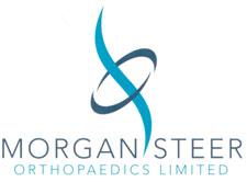 Morgan Steer